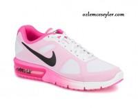 Nike Kadın Ayakkabı