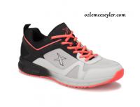 Kinetix Erkek Spor Ayakkabı