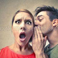 evlilik programları sunucusu