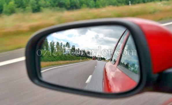 araba en kolay nasıl sürülür