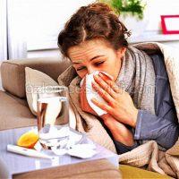 nezle grip icin en iyi ilaclar