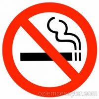sigara bırakma hattı ücretli mi