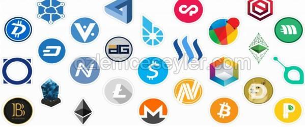 bitcoin gelecekte ne olacak