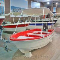 en ucuz tekne ne kadar