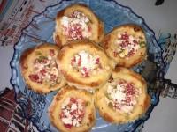 Minik Pizza