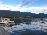 Ohri Gölü