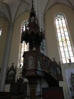 Aziz Meryem Kilisesi