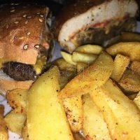 Acun Kasap Burger & Steak House