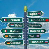 ingilizce konuşma teknikleri