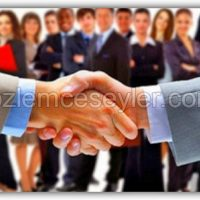 sözleşmeli personel memur alımı