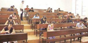 devamsızlıktan sınıfta kalmak üniversite