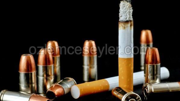 sigara kaç günde bırakılır